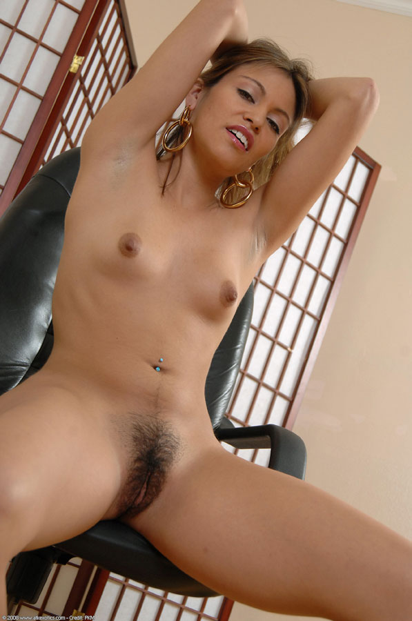 Latinas Nackt Fotogalerie
